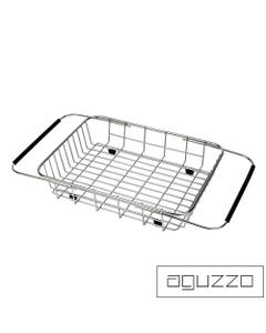 AGUZZO Accessory - Drainer Basket