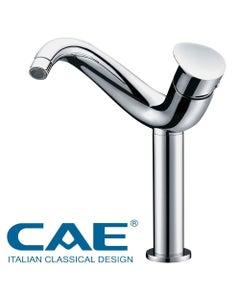 tall-basin-mixer-bathroom