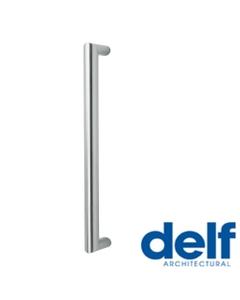 delf-door-handle-pull-stainless-steel