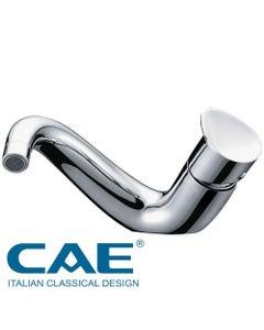 unique-bath-basin-mixer