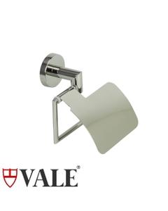 Symphony Toilet Paper Holder