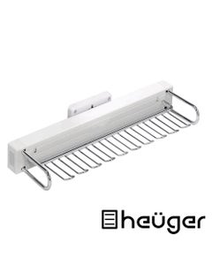 pull-out-tie-rack-for-wardrobes