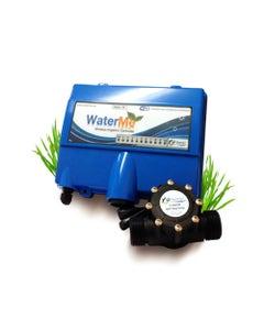 wireless irrigation controller