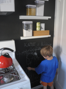 chalkboard_with_kid