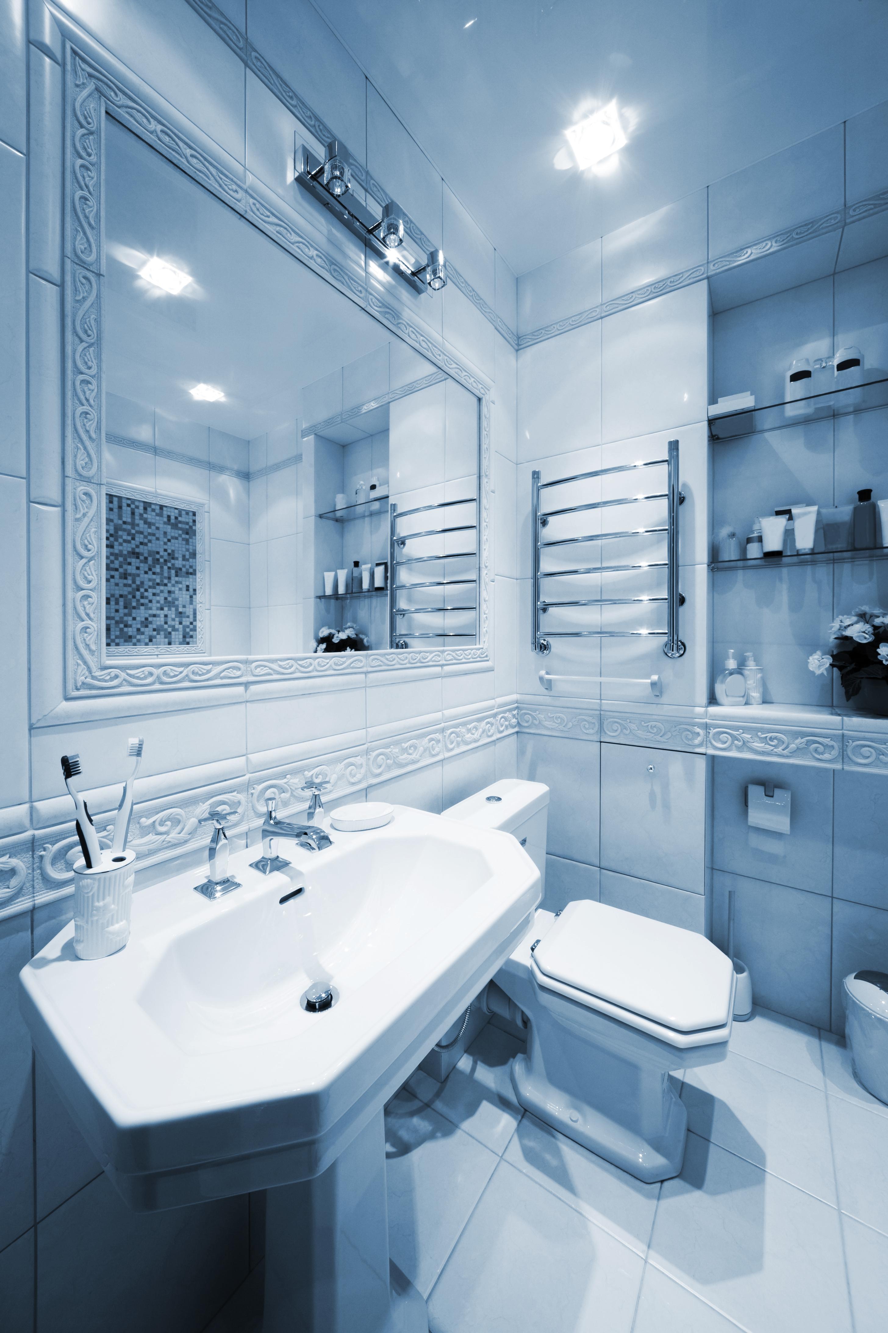 Blogger Bathroom Light Bathroom Light Switch Wiring