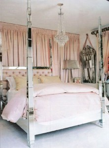 boudoir-pink-and-mirrored