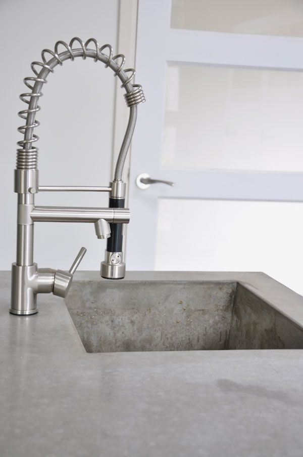 Swedia_kitchen_tap_stainless_steel_renovator_store