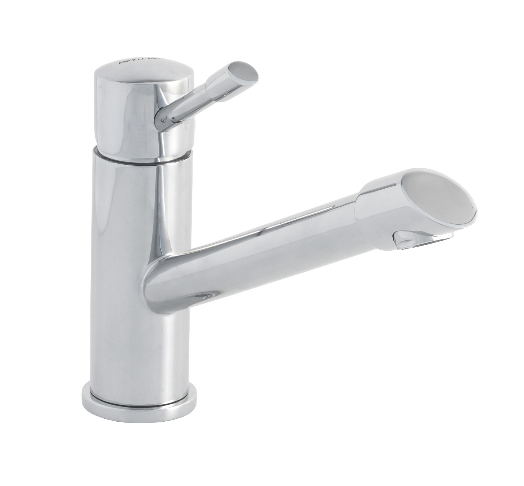 stainless_steel_renovator_store_tap