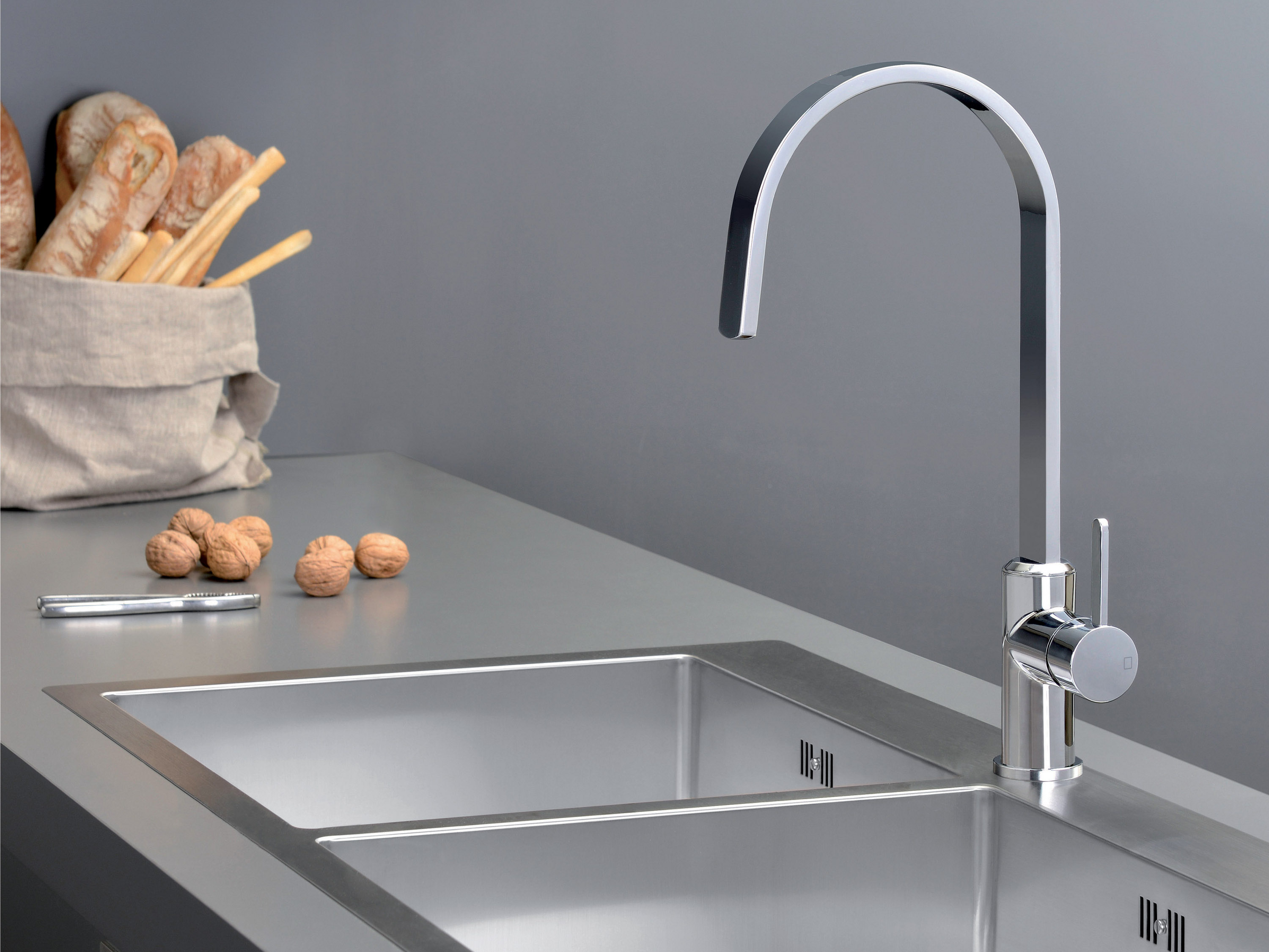 stainless_steel_tap_renovator_store