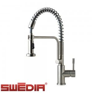 swedia_signatur_renovator_store_stainless_steel_tap