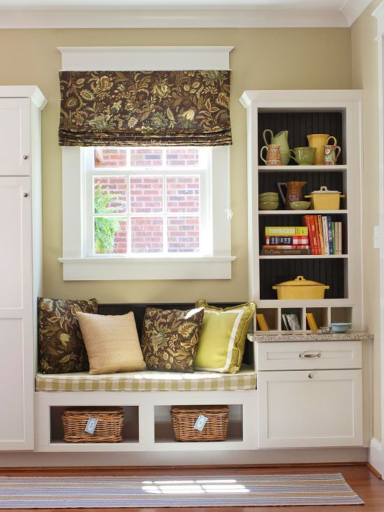 7 Magical Solutions to rid your wasted space