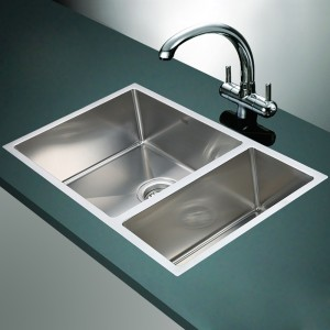 stainless_steel_sink_kitchen_laundry_strong_modern_contemporary