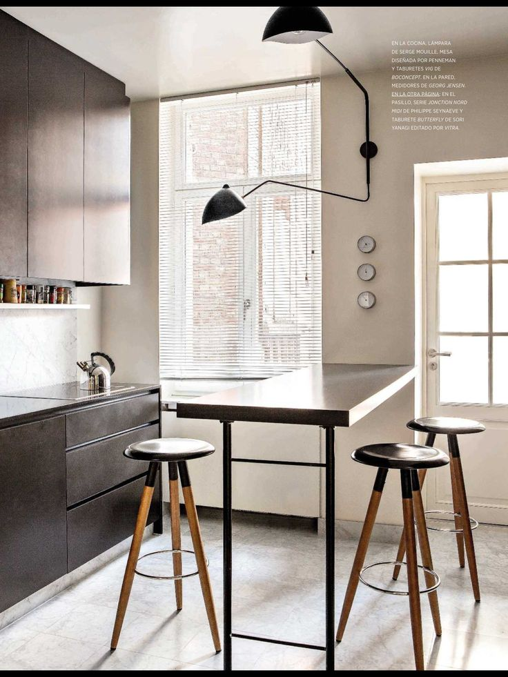 Creating Your Own Caf 233 Style Breakfast Bar