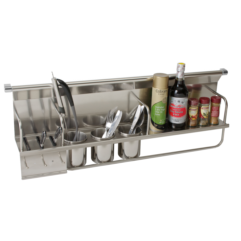 ELITE-kitchen-storage-wall-rack-renovator-store