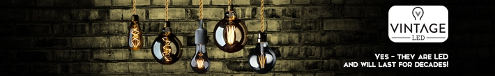 vintage-led-light-bulbs-dimmable