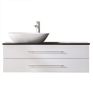 Wall Vanity Splendid Bla Ideas Floating Plans Sink Home Without