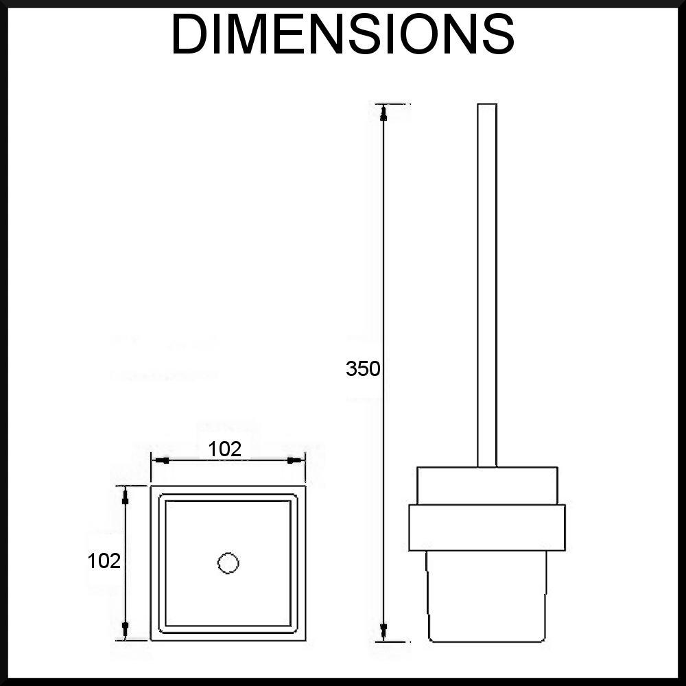 Montangna-toilet-brush-holder-dimensions