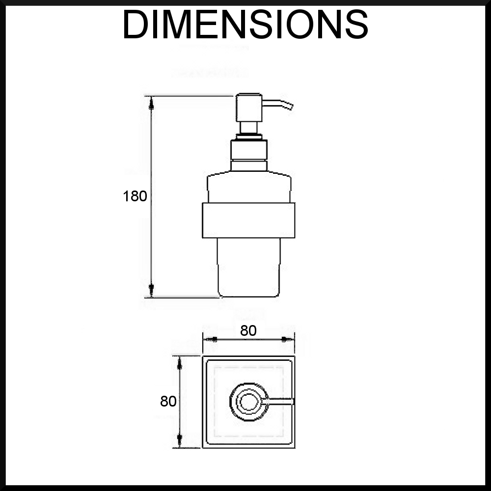 Montangna-soap-dispenser-dimensions