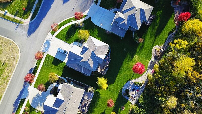transform your backyard, oasis, backyard oasis