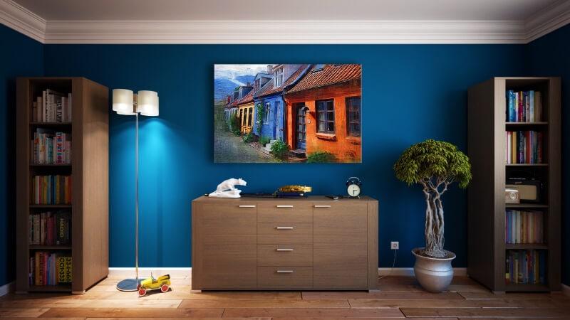 home storage, space saver, storage solutions, kitchen storage