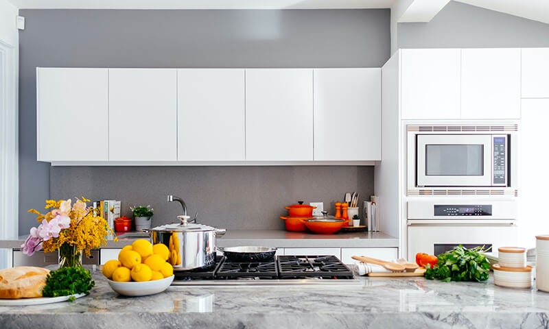 kitchen renovation savings