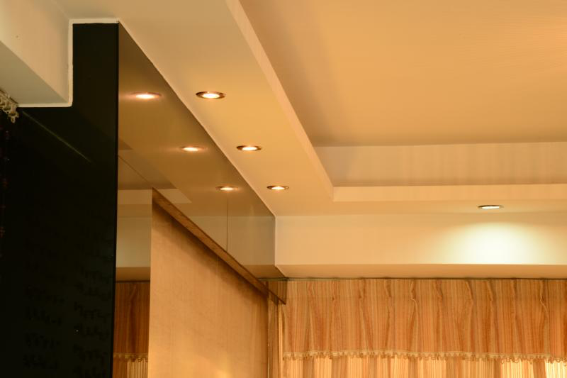 the best attitude 2d9db 7151c The Smart Way to Install LED Downlights