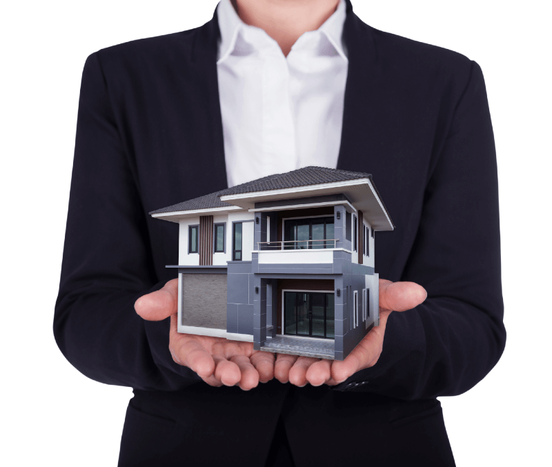 selling property, selling rental house, selling your house