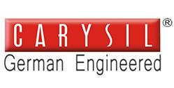 carysil-german-engineered-kitchen-sinks