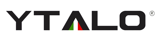 Ytalo-Granite-Sinks-Logo