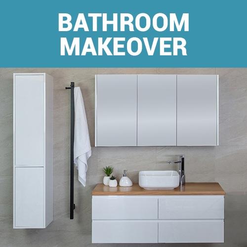 diy bathroom ideas for modern bathrooms