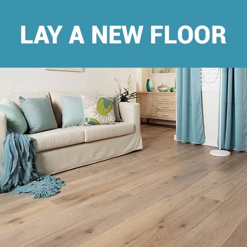 diy floorboards and engineered timber flooring