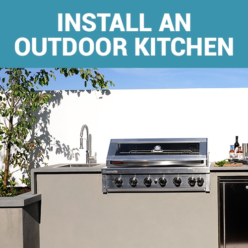 kitchen taps online and stainless steel sink for outdoor kitchens