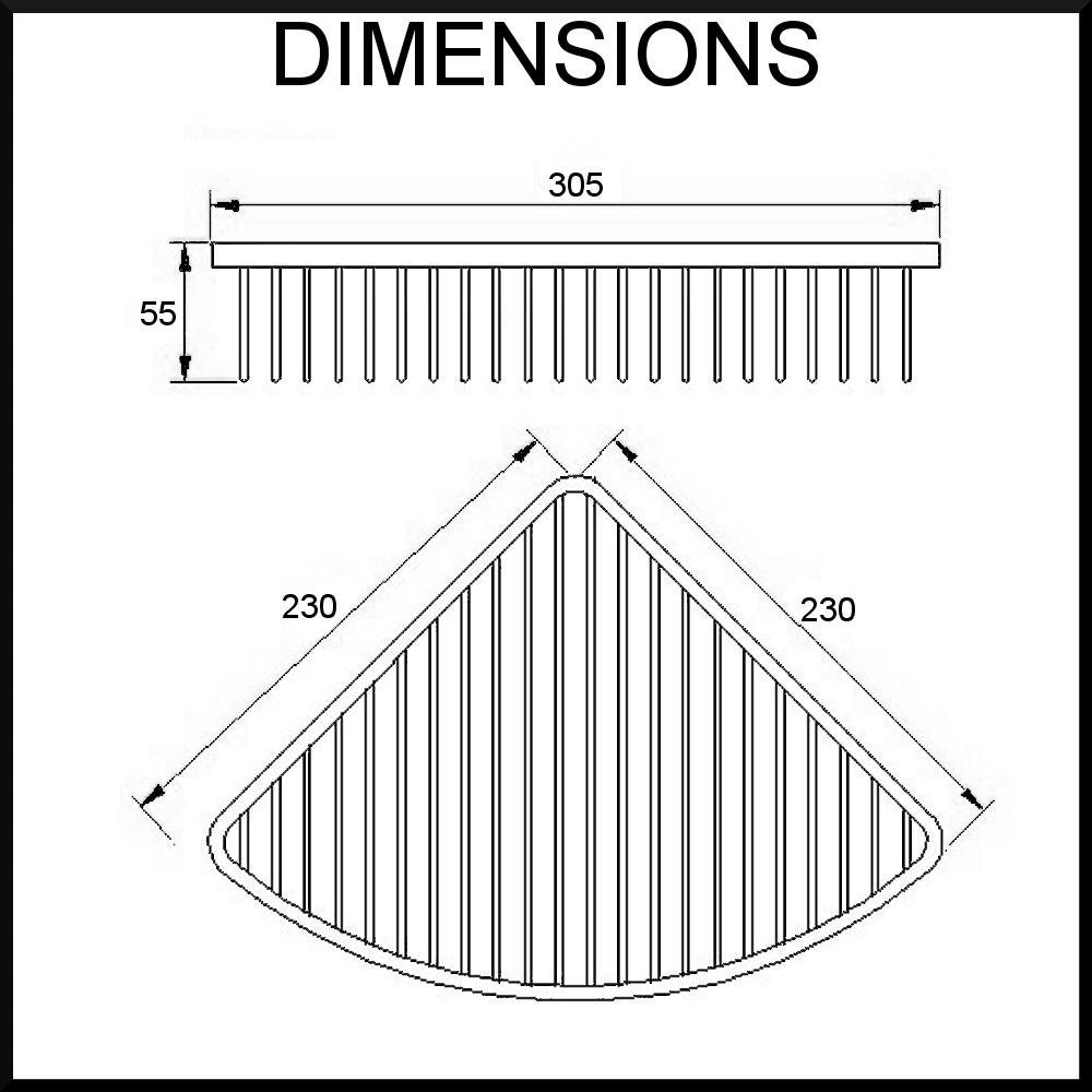 aguzzo-bath-baskets-corner-diagram