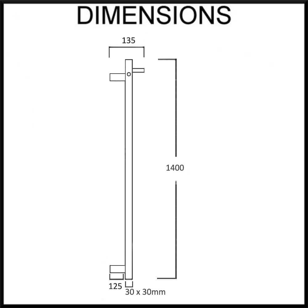 single-bar-vertical-heated-towel-rail