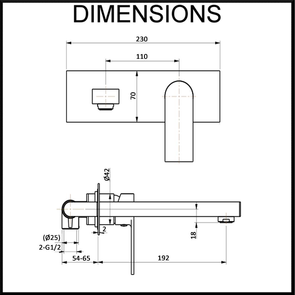aguzzo-prato-single-lever-basin-mixer