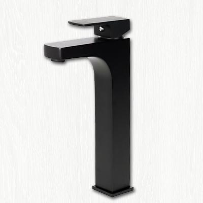 tall basin mixer, tall basin mixer tap, taps, high basin mixer taps, tall bathroom sink taps