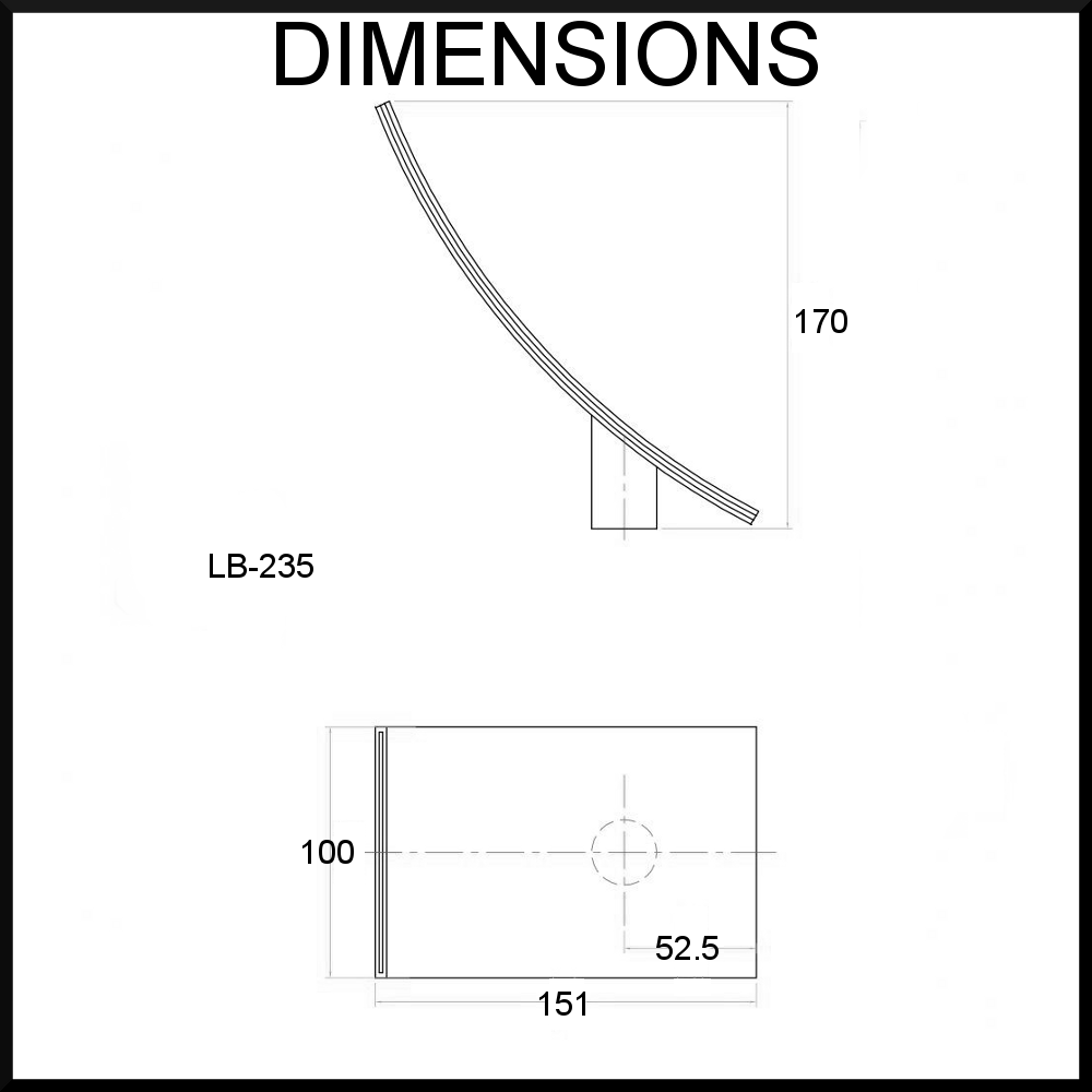 medium-waterfall-spout-dimensions