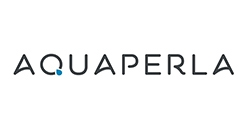 aquaperla logo small