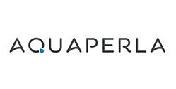 aquaperla logo small