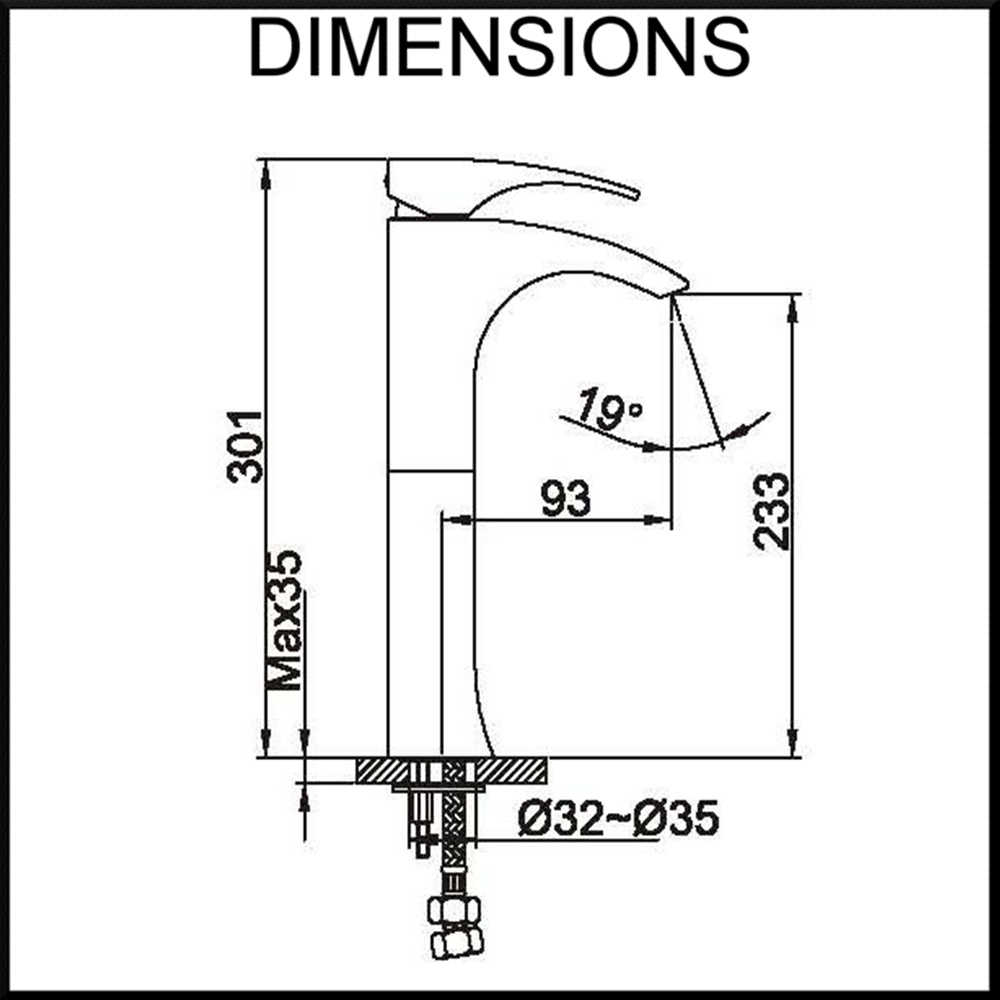 galatina-tall-basin-mixer-dimensions
