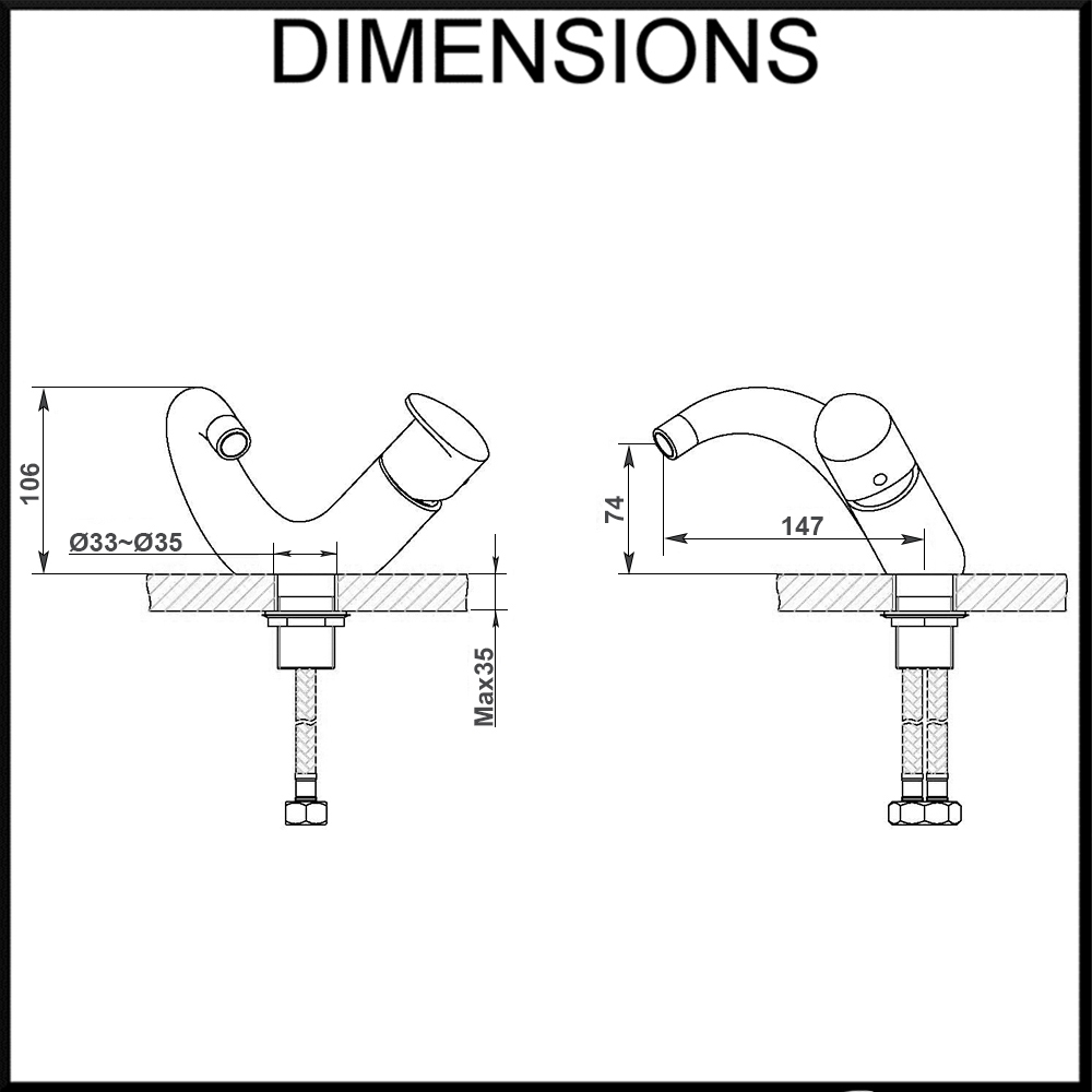 iseo-basin-mixer-dimensions