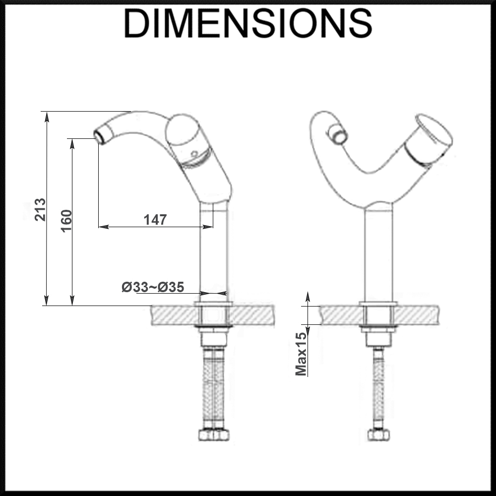 iseo-medium-tall-dimensions