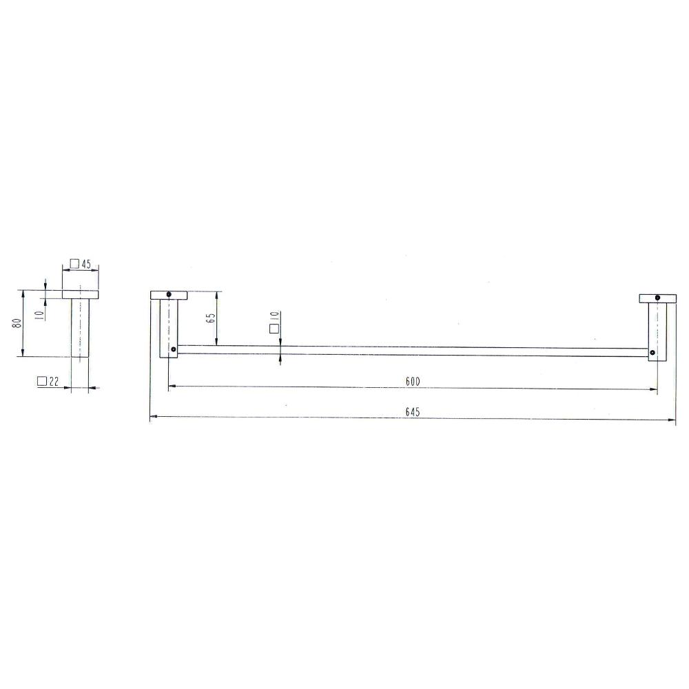 single-bar-chrome-carlos-towel-rail
