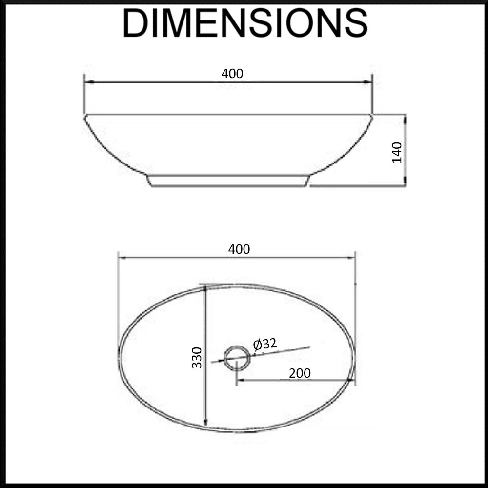 ovalceramic-white-bath-basin-dimensions
