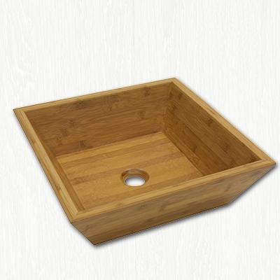 natural stone basin, bamboo basin, bathroom sink, bathroom basins australia, bathroom basins melbourne, bathroom basins online