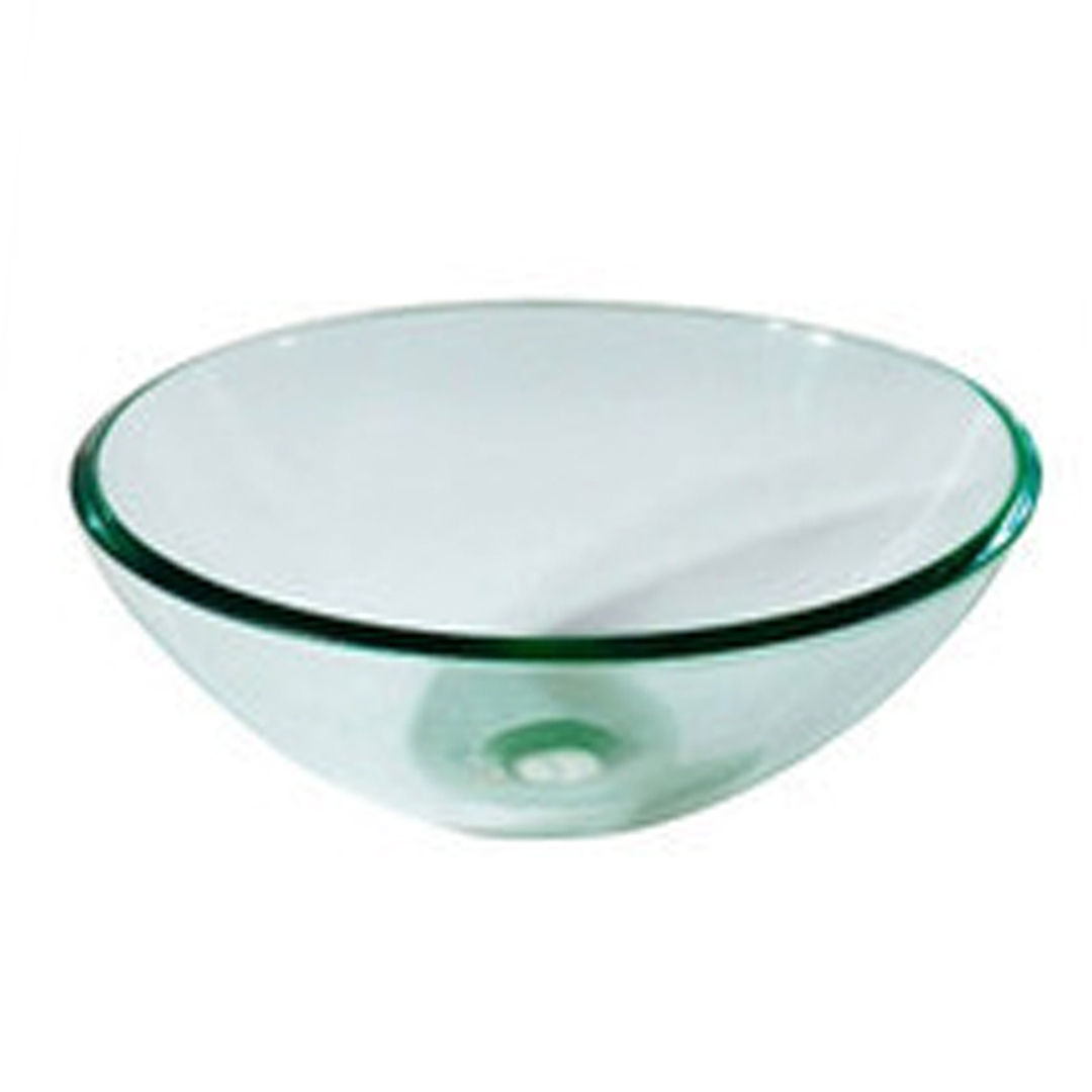 glass-basin-thumb