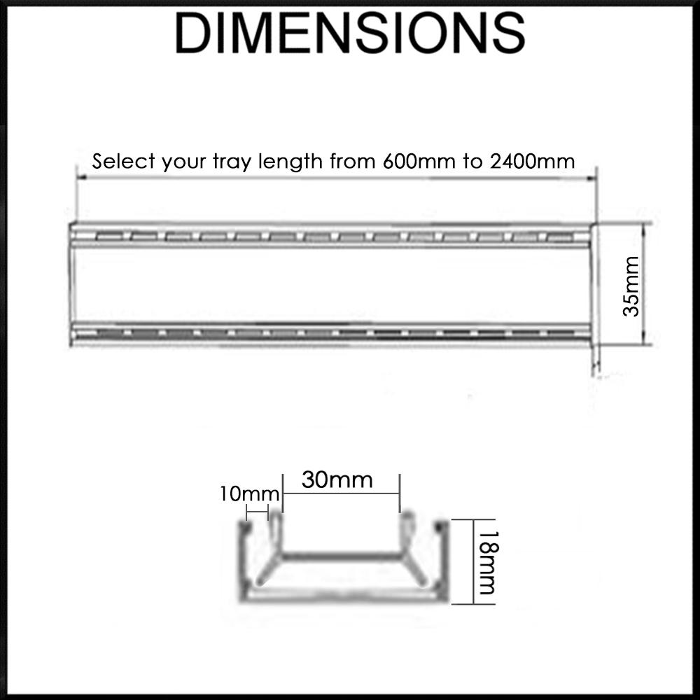 diy-linear-drain-dimensions