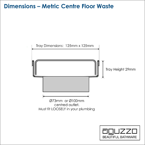 metric-centre-floor-waste-shower-grates