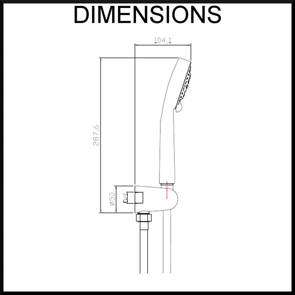 concept-5-function-integrated-inlet-dimensions