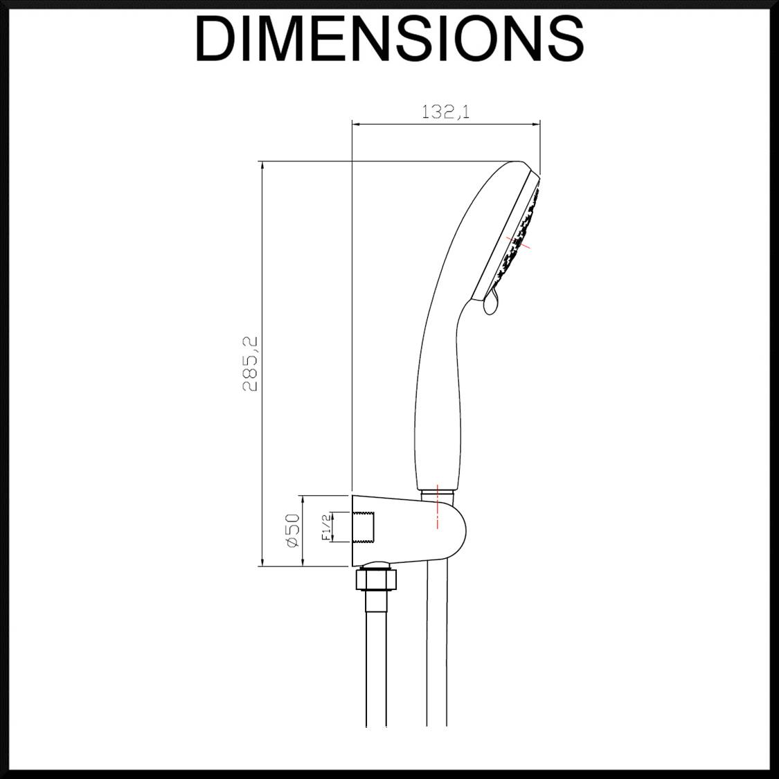 lotus-integrated-inlet-5-function-dimensions